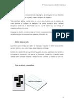 maquetacion1.pdf