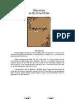 Magizoologia.pdf