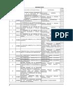 2DA ETAPATrayectos Formativos