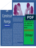 artepareja.pdf