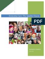 dementiacarethequalitychasm