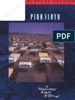 A_Momentary_Lapse_of_Reason
