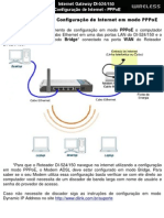 DI524H1_PPPoE.pdf