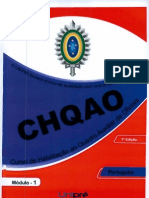 CHQAO -  PORTUGUES.pdf