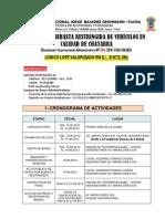 20130610-VIAD-VentaVehiculosChatarra