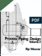 Process Piping Design2
