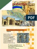 powerpointmesopotamialisto-100529160004-phpapp01