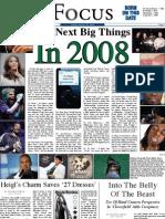 2008-01-22_focus
