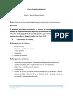 Anexos Investigacion.pdf