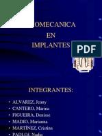 Diapositivas-Biomecánica_Implantes