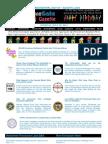 Weekend Edition - July 29, to August 2, 2013 - ForeclosureGate Gazette