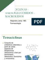 3-tetraciclinas-aminoglucosidos-macrolidos-120310140044-phpapp01.pptx