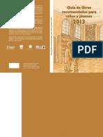 GuiaIBBY2013.pdf