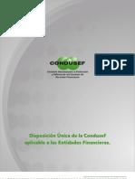 disposicion_entidades_financieras.pdf