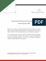 Caracterizacion de distritos censales analisis factorial.pdf