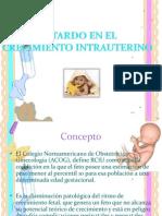 reciennacidoconretrasoenelcrecimientointrauterino-120924012254-phpapp02