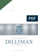 6.1.3. Dillimax Tech Info