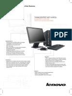 AG_M57_M57p_Datasheet.pdf