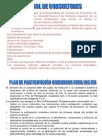 Presentación3-2011