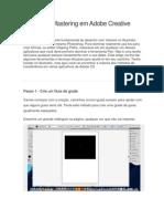 Caminhos Mastering Em Adobe Creative Suite CS5