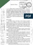 MALVINAS COMBATIENTE Fallo Oro Julio 2da Instancia