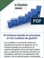 DP-U22-Modelos Gestion y Procesos