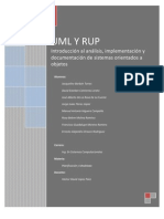 36325889-RUP-y-UML