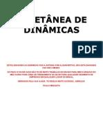 Dinâmicas de Grupo.doc
