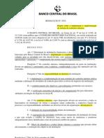 Res 2554 v2 L - Controles Internos