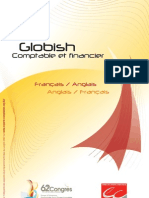 Globish_comptable