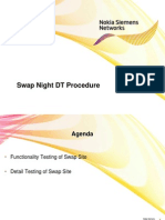 Swap Night DT Procedure_20100928