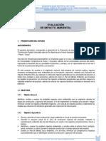 16 Evaluacion Impacto Ambiental Puente Huatta