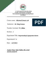 Superposition.pdf