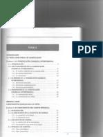 Jose Ramon Sanchez Guzman-Tecnicas de Venta y Negociacion Comercial.pdf