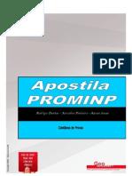Gc Prominp