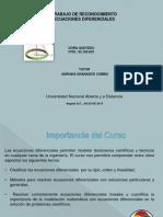 Recocimiento100412_19