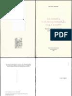 51196774-Filosofia-y-fenomenologia-del-Cuerpo-Michel-Henry.pdf