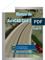 03 civil 3d.pdf