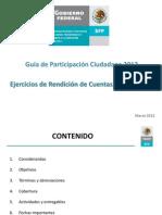 Participacion_Ciudadana_2012