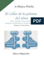 Microsoft Word - El Collar de La Paloma _completo_ - ^_^