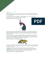 las-diez-personalidades.pdf