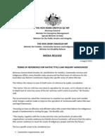 DREYFUS_NATIVE TITLE.pdf