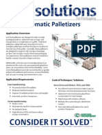 Palletizer.pdf