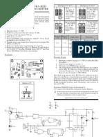Manual DT-IO IR Transmitter.pdf