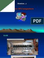 1989 Comp-Intro 9