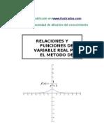 Relaciones funciones variable metoper.doc