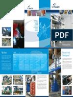 symach-brochure-uk.pdf