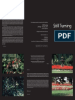 Jessica Hood - Still Turning Catalogue WEB