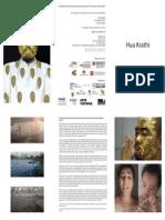 Hua Krathi Catalogue WEB