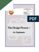 Design Process Manual